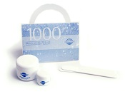 Peel 1000 for acne scars and blemishes